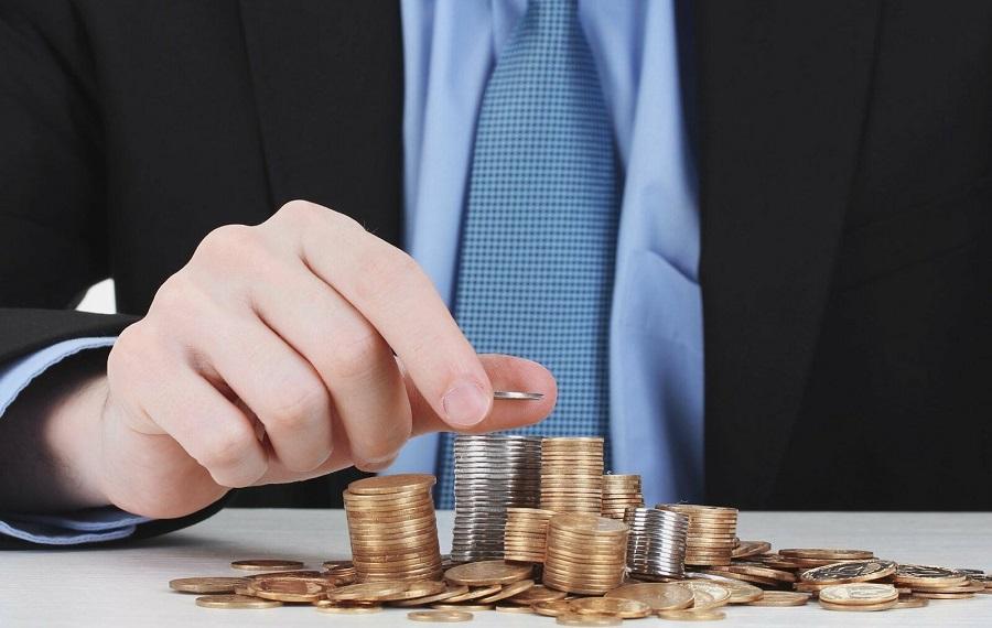Как производится оценка доли уставного капитала